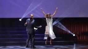 جوائز مسابقات مهرجان الجونة السينمائي