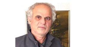 الثقافة تنعى الفنان التشكيلي الفلسطيني عدنان يحيى