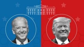 انطلاق عملية التصويت للانتخابات الرئاسية الأمريكية