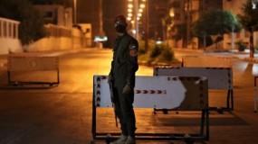"""تسجيل 684 إصابة جديدة بفيروس """"كورونا"""" في قطاع غزة"""