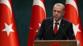 استخبارات الاحتلال الإسرائيلي تحذر من قوة تركيا في أفريقيا..