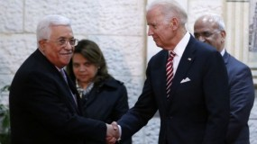 الرئاسة والحكومة الفلسطينية يرحبان باستئناف المساعدات الأمريكية