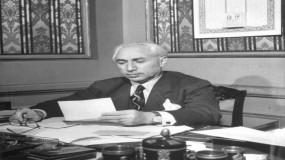 هآرتس: رئيس وزراء سوري أسبق كان عميلا مزدوجا وساهم في تأسيس إسرائيل