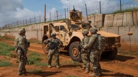 خطة ترامب للانسحاب من الصومال وأفغانستان والعراق