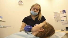 البريطانيون يلغون 19 مليون موعد مع أطباء الأسنان خلال 2020