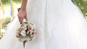 زفاف في الجزائر تسبب بسجن سيدة لمدة عام