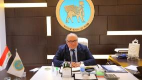 المصرف العراقي للتجارة يعقد الجلسة الحوارية الخاصة بإصدار السندات الوطنية