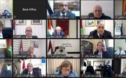 الحكومة الفلسطينية تعلن إجراءات جديدة لمواجهة (كورونا) خلال شهر رمضان