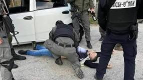 استشهاد الشاب نور جمال شقير برصاص جيش الاحتلال في القدس الشرقية