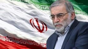 تايمز: اغتيال زاده يستهدف عرقلة الدبلوماسية وليس القدرات العسكرية لإيران