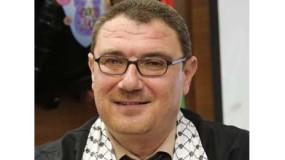 مرتجى: يطالب بتشكيل شبكة دولية لمحاكمة المسؤولين الإسرائيليين