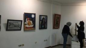 بمشاركة 10 جامعات عربية.. الأقصر المصرية تستضيف 7 معارض فنية