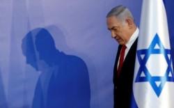 نتنياهو: العملية لم تنته بعد وستتواصل حتى تحقق هدفها وهو منع إطلاق الصواريخ باتجاه إسرائيل