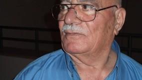 الثقافة تنعى الكاتب والقاص الفلسطيني جمال بنورة