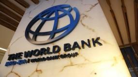 البنك الدولي يوقع مع المغرب 3 اتفاقيات تمويل بـ800 مليون دولار