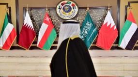 ترتيبات المصالحة تتواصل.. وزراء خارجية الخليج يبحثون أجندة قمة الرياض