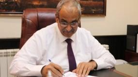زيارة: تم اعتماد دفعات جديدة للصرف ضمن المنحة الكويتية