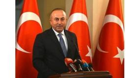 تركيا تؤكد العمل على خارطة طريق لإعادة العلاقات مع مصر