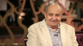 رحيل المؤلف والسيناريست المصري وحيد حامد بعد نصف قرن من العطاء