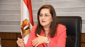 مصر تطرح أول صندوق نقدي بإصدارات تصل 100 مليون جنيه