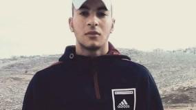 استشهاد أسير مقدسي محرر نتيجة الإهمال الطبي بسجون الاحتلال