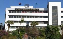 رسميا.. إعلان تصفية شركة الحديد والصلب المصرية لتراكم خسائرها