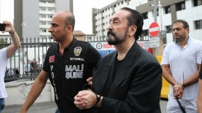 تركيا.. الحكم على متهم بالسجن أكثر من 1000 عام