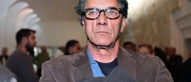 """محكمة للاحتلال الإسرائيلي تحظر عرض فيلم """"جنين جنين"""""""