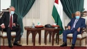 وينسلاند: على القيادة الفلسطينية تحديد موعد جديد للانتخابات