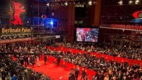 15 فيلماً يتنافس على جائزة الدب الذهبي في مهرجان برلين السينمائي للعام الحالي