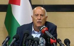 الرجوب: سنتوجه للفصائل ومكونات الشعب الفلسطيني للمشاركة في قائمة انتخابية واحدة