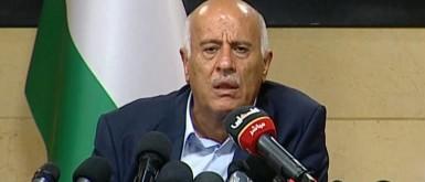 الرجوب: إذا لم نتفاهم مع حماس على كل شيء سينهار الاتفاق .. ولن يكون لفتح سوى قائمة واحدة