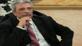 مأساة لبنان ملهاة اضاءه على المشهد في لبنان