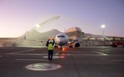 لأول مرة منذ 2015.. عودة الطيران الروسي إلى شرم الشيخ والغردقة