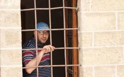 وزارة الثقافة تنعى الفنان خالد عيسى