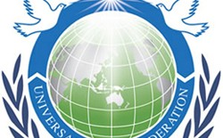 اتّحاد السلام العالمي: من الوباء إلى السلام: كونوا سفراء للتغيير