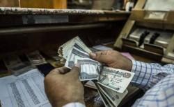 لصالح شهداء وضحايا العمليات الإرهابية..مصر تفرض ضريبة على عدد من الخدمات