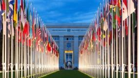 الأول من نوعه منذ 2014.. 31 دولة غربية توقع بيانا يندد بسياسات مصر في مجال حقوق الإنسان