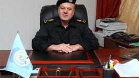 حماس تعين ناصر مصلح مسؤولًا لداخليتها