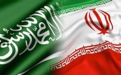 محادثات سعودية وإيرانية مباشرة في العراق