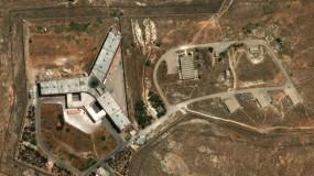 وفاة معتقل سياسي أمضى 30 سنة في سجون النظام السوري