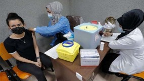 الصحة العراقية: نحتاج 10 أعوام لتطعيم جميع المواطنين بلقاح كورونا