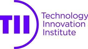 معهد الابتكار التكنولوجي ينضم إلى تحدي حوسبة  الكوانتوم مع إطلاق لغة كيبو (Qibo) مفتوحة المصدر
