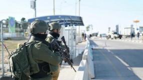10 شهداء وعشرات الإصابات خلال مواجهات مع جيش الاحتلال في محاور مختلفة