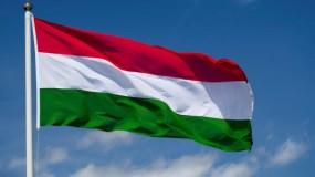 المجر تتبرع لفلسطين بسبع وحدات للعناية المركزة
