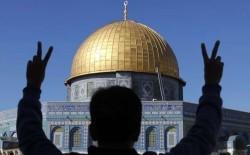 خامنئي: حركة انهيار النظام الصهيوني بدأت ولن تتوقف