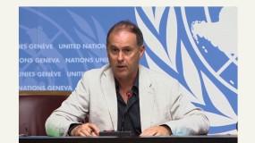 الأمم المتحدة: عمليات الإخلاء الإسرائيلية في الشيخ جراح بالقدس الشرقية قد ترقى إلى جرائم حرب