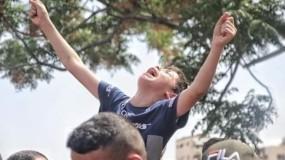 الصحة بغزة: 30 شهيداً و203 إصابات إجمالي القصف الإسرائيلي على القطاع