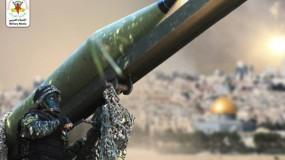 سرايا القدس: وجهنا ضربة بـ100 صاروخ صوب تل أبيب ومحيطها فجر اليوم