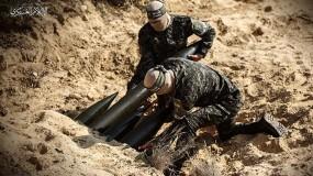 جيش الاحتلال يزعم اغتيال قيادات من القسام مقربة من الضيف ونتنياهو يتوعد